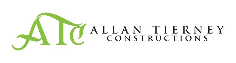 Allan Tierney Construction